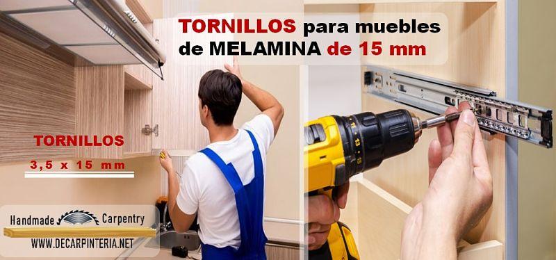 Tornillos_para_muebles_de_melamina_de_15_mm_en_bisagras_y_correderas