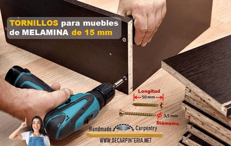 Tornillos_para_armar_muebles_de_melamina_de_15_mm